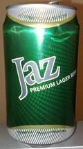 Jaz Beer