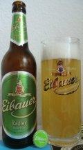 Eibauer Radler - Fruit Beer/Radler