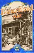 Crabtree Dearfield Ale