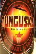 TBK Production Works Tunguska Imperial Stout