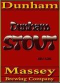 Dunham Massey Dunham Stout