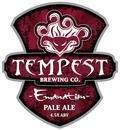 Tempest Emanation Pale Ale