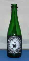 BrewDog TM10 - Saison