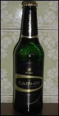 Zwettler Saphir