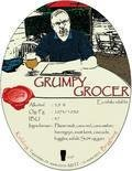 Kolding Bryglaug Grumpy Grocer - English Strong Ale