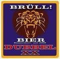 Br�ll! Bier Dubbel XX