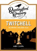 Buntingford Twitchell