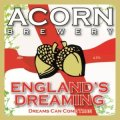 Acorn England�s Dreaming
