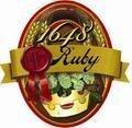 1648 Ruby Mild