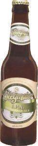 Stegmaier IPA - India Pale Ale (IPA)