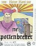 Ne Pottenbreker - Belgian Strong Ale
