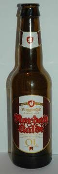 Bruggsmidjan Nor�an Kaldi - English Pale Ale
