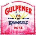 Gulpener Korenwolf Ros�