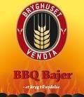 Vendia BBQ Bajer