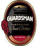 Windsor & Eton Guardsman