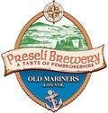 Preseli Old Mariners
