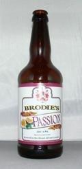 Brodies Passion