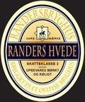 Randers Hvede