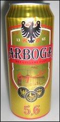 Arboga 5.6%