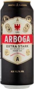 Arboga 10.2%
