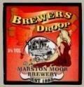 Marston Moor Brewers Droop