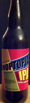 Hermitage Hoptopia