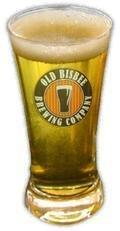 Old Bisbee Belgian Whitbier