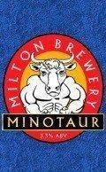 Milton Minotaur