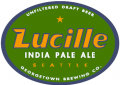 Georgetown Lucille IPA