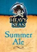 Heavy Seas Sea Nymph Summer Ale - Golden Ale/Blond Ale