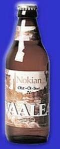 Nokian Vaalea 5.2 - Pale Lager