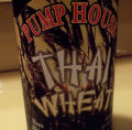 Pump House Thai Wheat - Spice/Herb/Vegetable