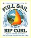 Full Sail Rip Curl - English Pale Ale