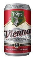 von Trapp Vienna Amber