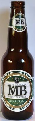 AMB India Pale Ale Classique