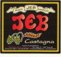 Jeb Castagna