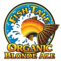 Fish Tale Organic Blonde Seasonal Ale