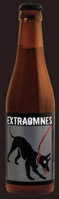 Extraomnes Bruin