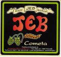 Jeb Cometa