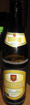 Grafensteiner Radler - Fruit Beer
