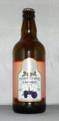 Bradfield Yorkshire Farmer
