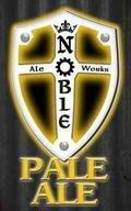 Noble Ale Works Pale Ale (2010 - 2012)