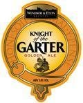 Windsor & Eton Knight of the Garter