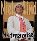 Hornbeer Niels Lind Natmands�l