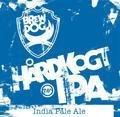 BrewDog H�rdkogt IPA - India Pale Ale (IPA)