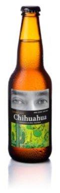 Brasseur De Montr�al Chihuahua Mexicaine