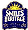 Smiles Heritage