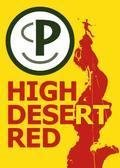 Palisade High Desert Red Ale