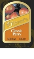 Oliver�s Classic Perry