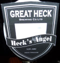 Great Heck Heck�s Angel